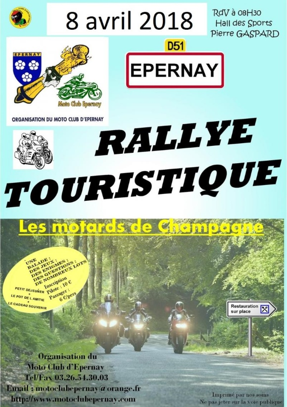 171212 101834 affiche rallye 2018