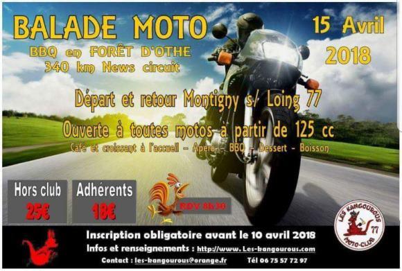 ballade-moto-15avril2018
