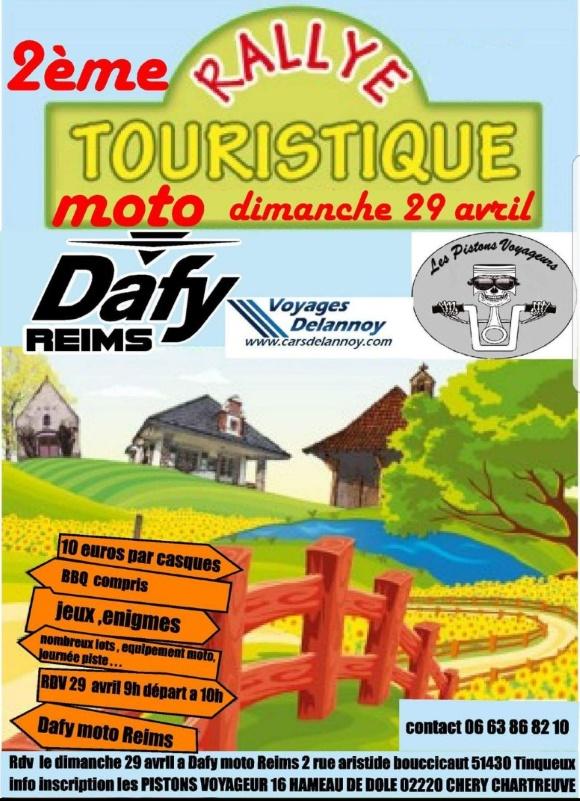 Rallye29avril